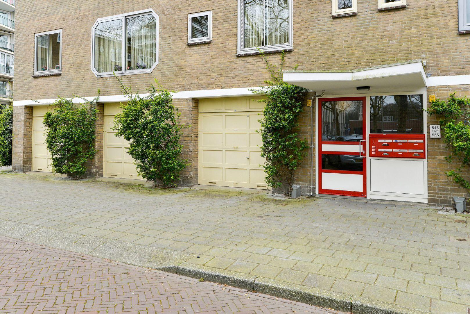 Meander 555, Amstelveen foto-13