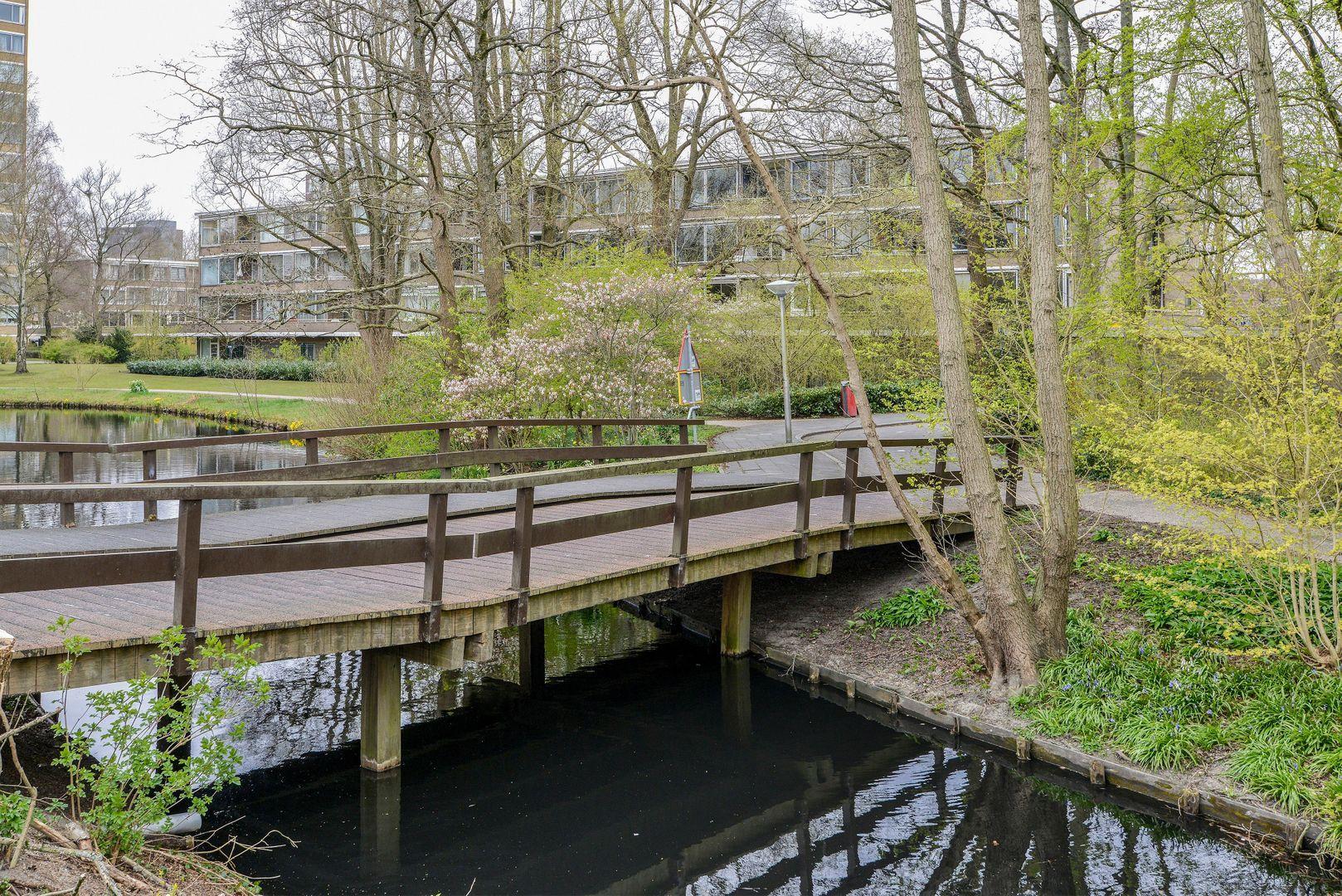 Meander 555, Amstelveen foto-16