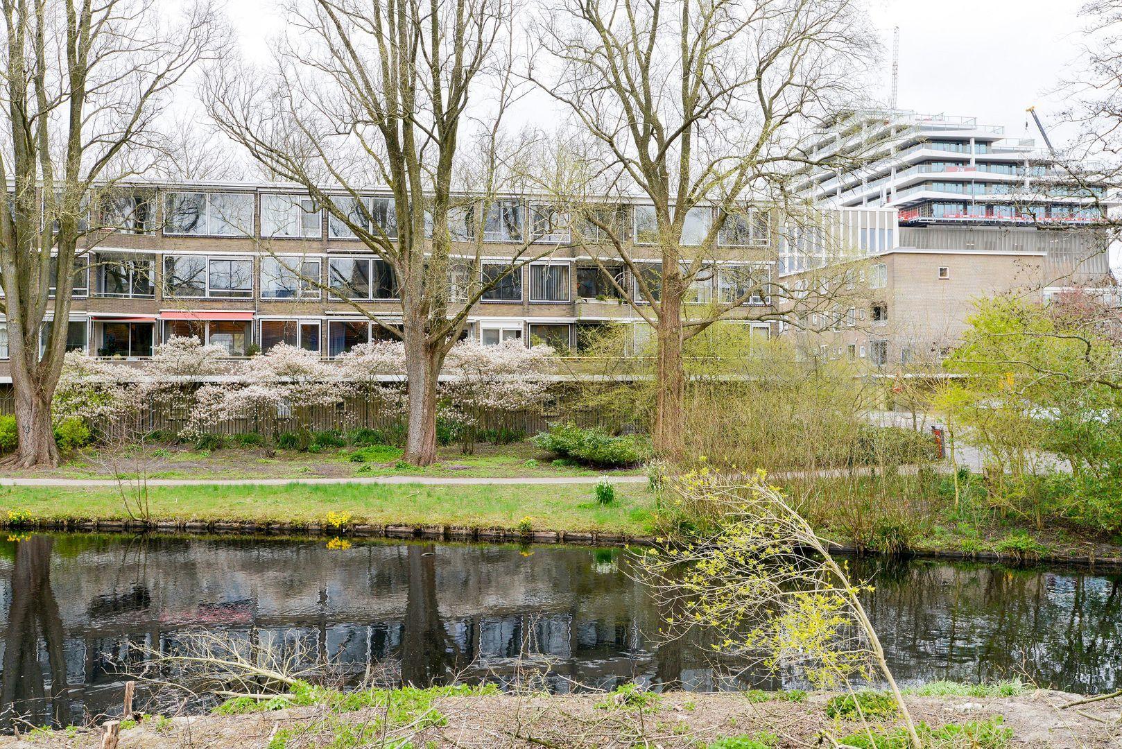 Meander 555, Amstelveen foto-15
