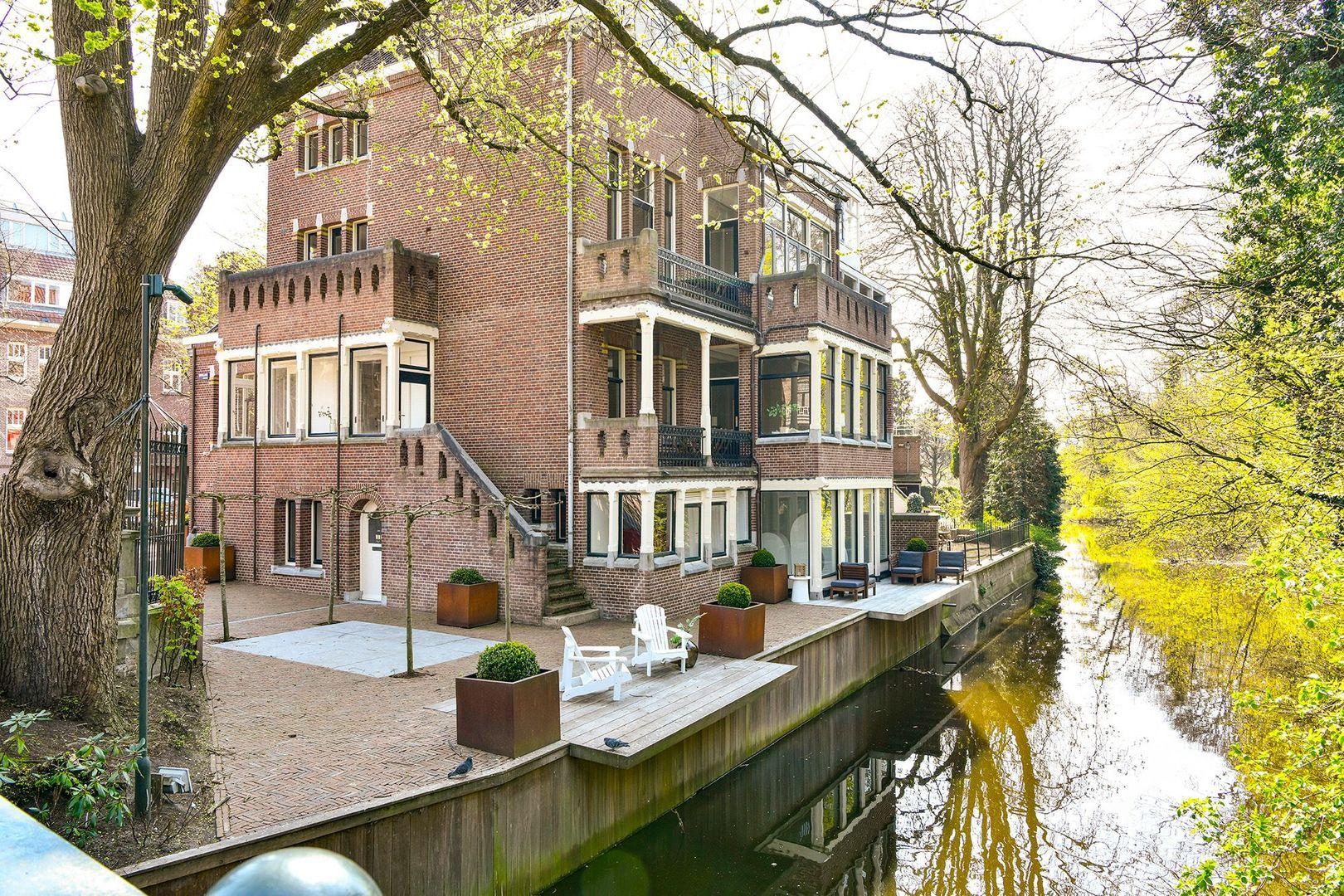 Koningslaan 54, Amsterdam foto-6