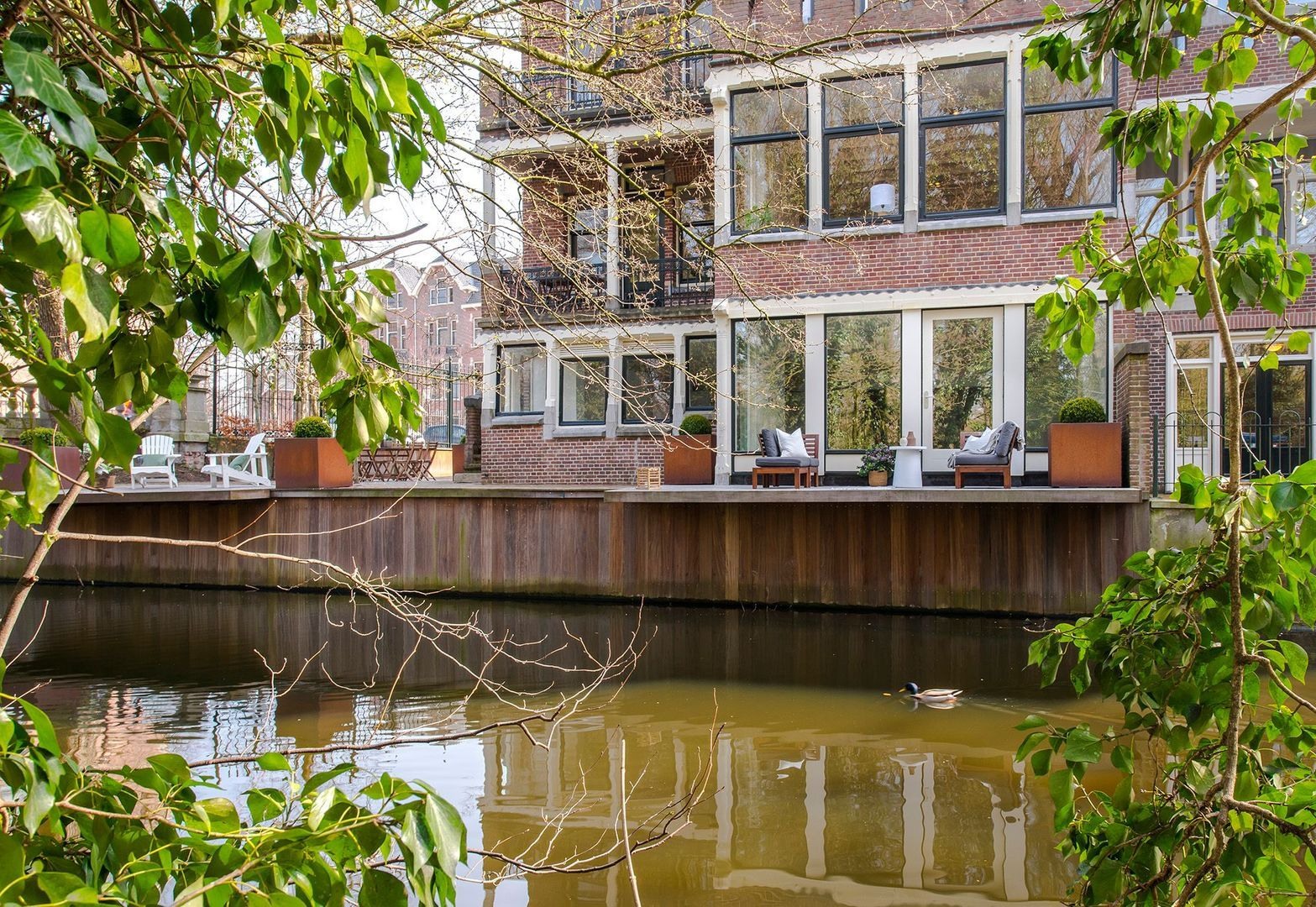 Koningslaan 54, Amsterdam foto-7