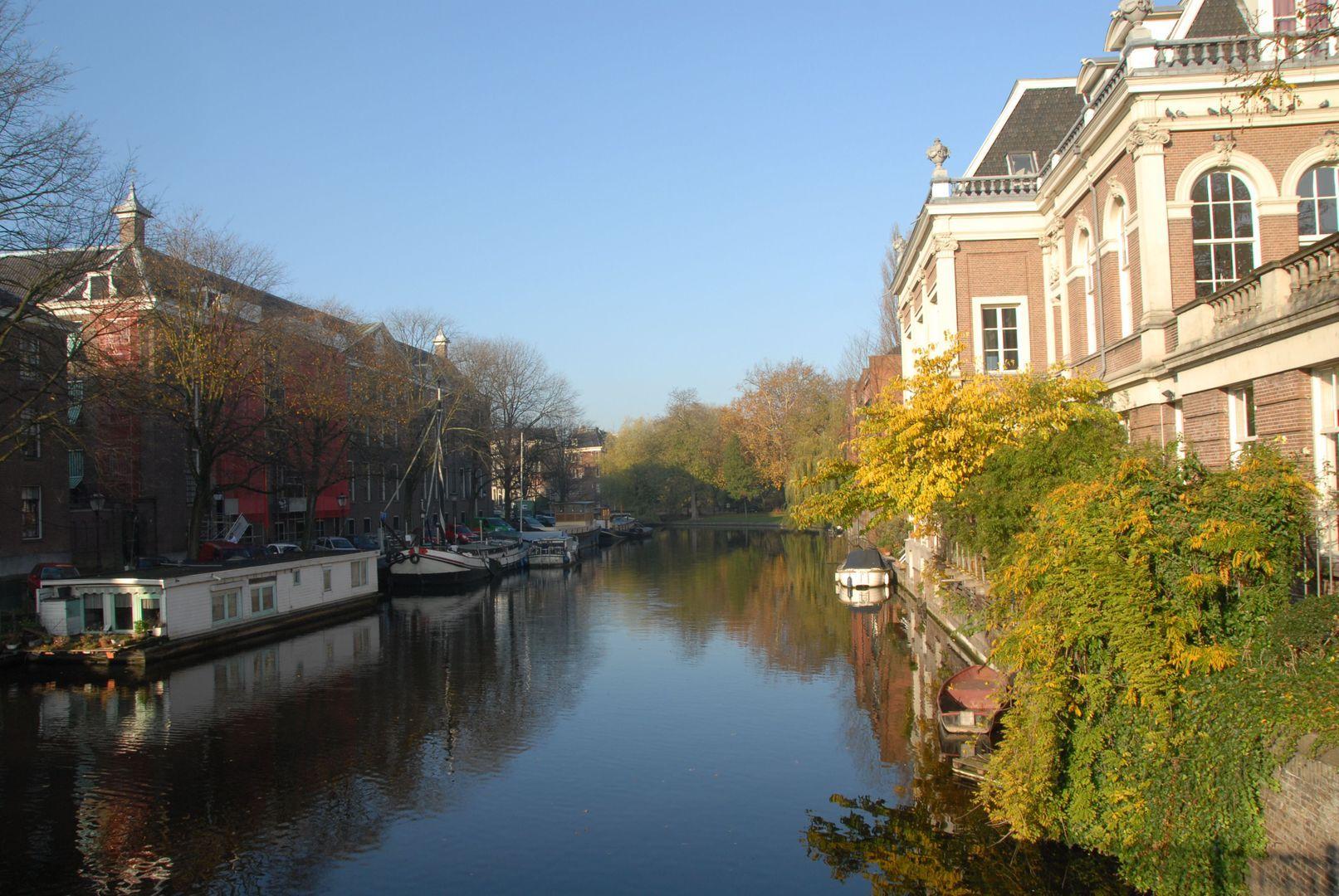 Hortusplantsoen 17, Amsterdam foto-16