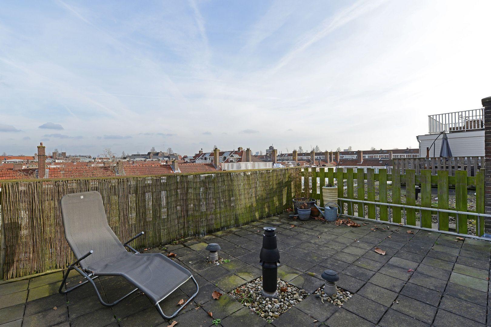 Westlandgracht 183 III, Amsterdam foto-17