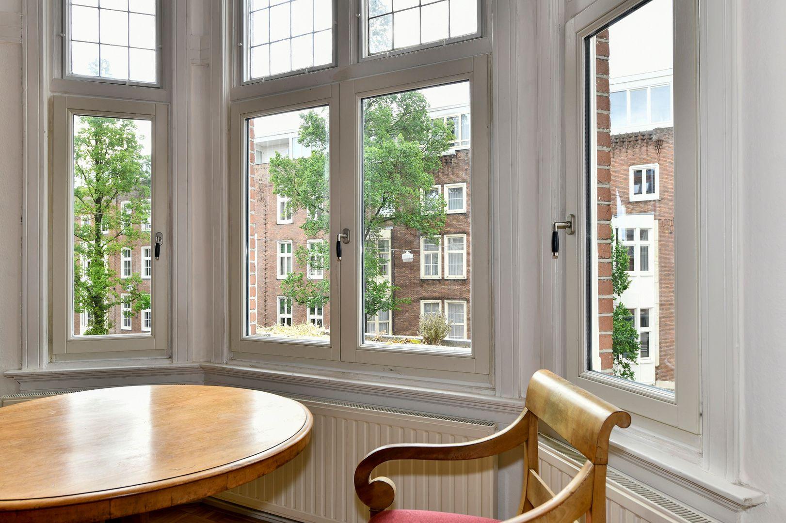 De Lairessestraat 14 02, Amsterdam foto-0