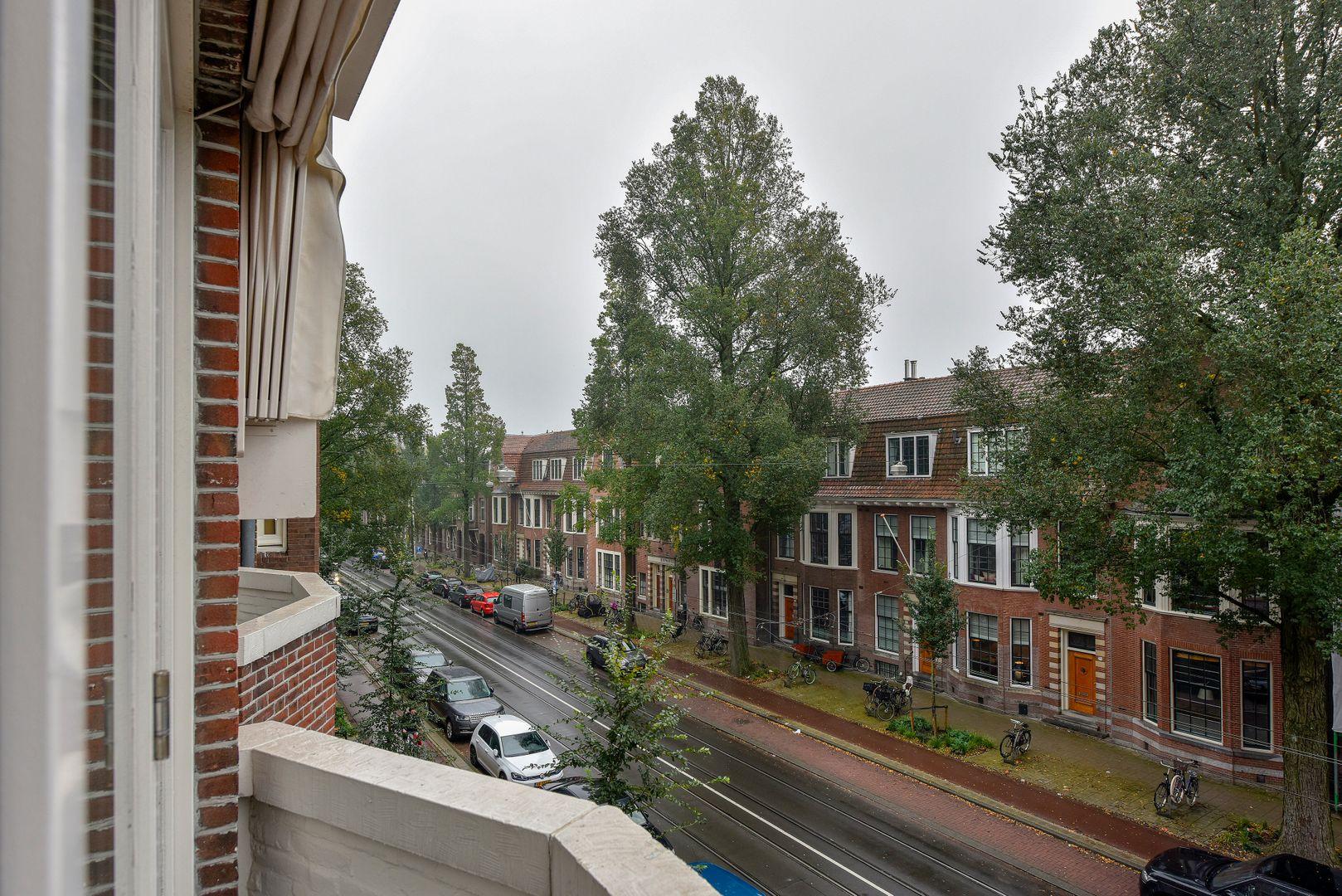 De Lairessestraat 90 II R, Amsterdam foto-9