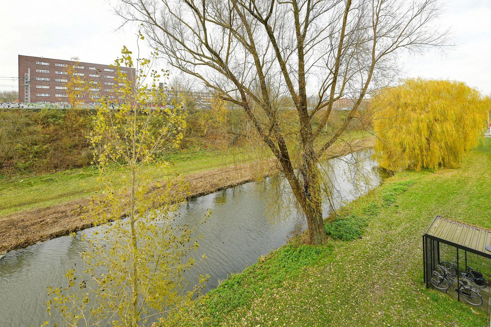 Maassluisstraat 258 B, Amsterdam foto-10