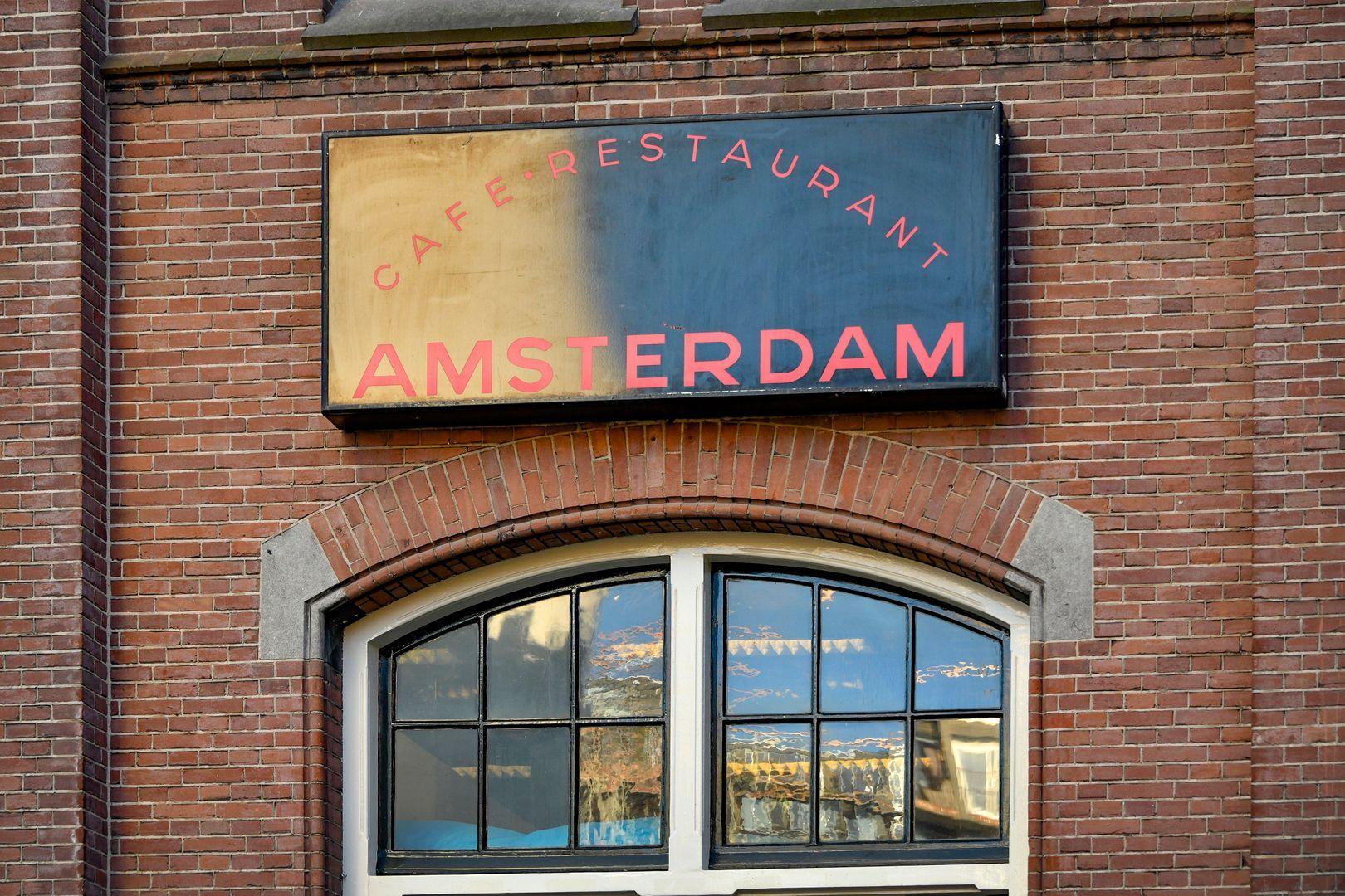 Van Hogendorpstraat 865, Amsterdam foto-15