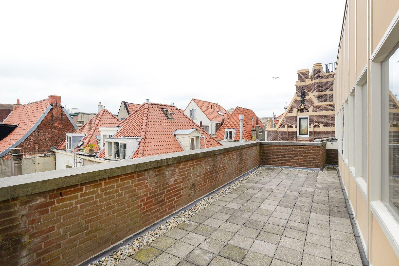 Nobelstraat 19 A15, Haarlem foto-3