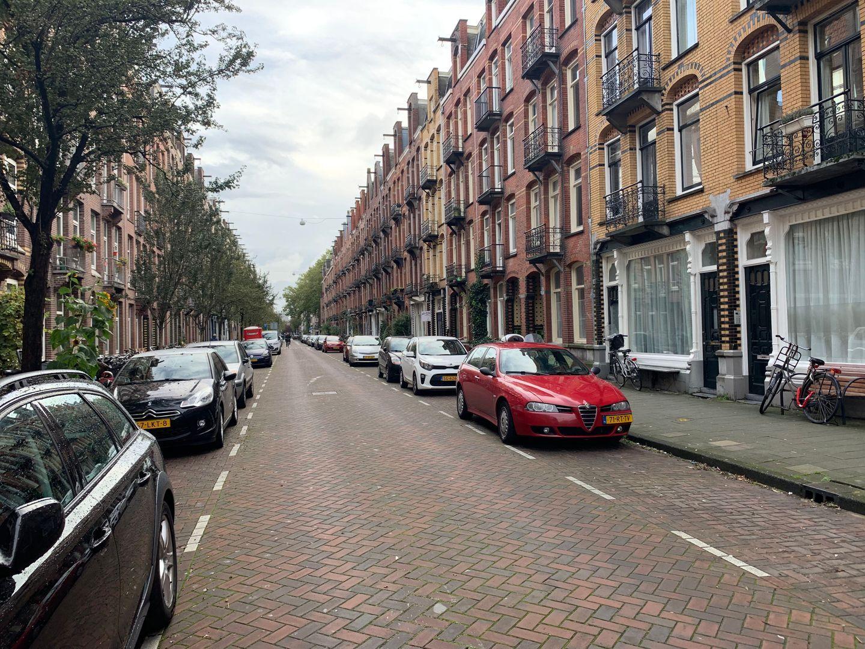 Rustenburgerstraat 375 2, Amsterdam foto-10
