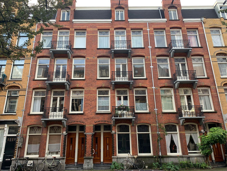 Rustenburgerstraat 375 2, Amsterdam foto-0