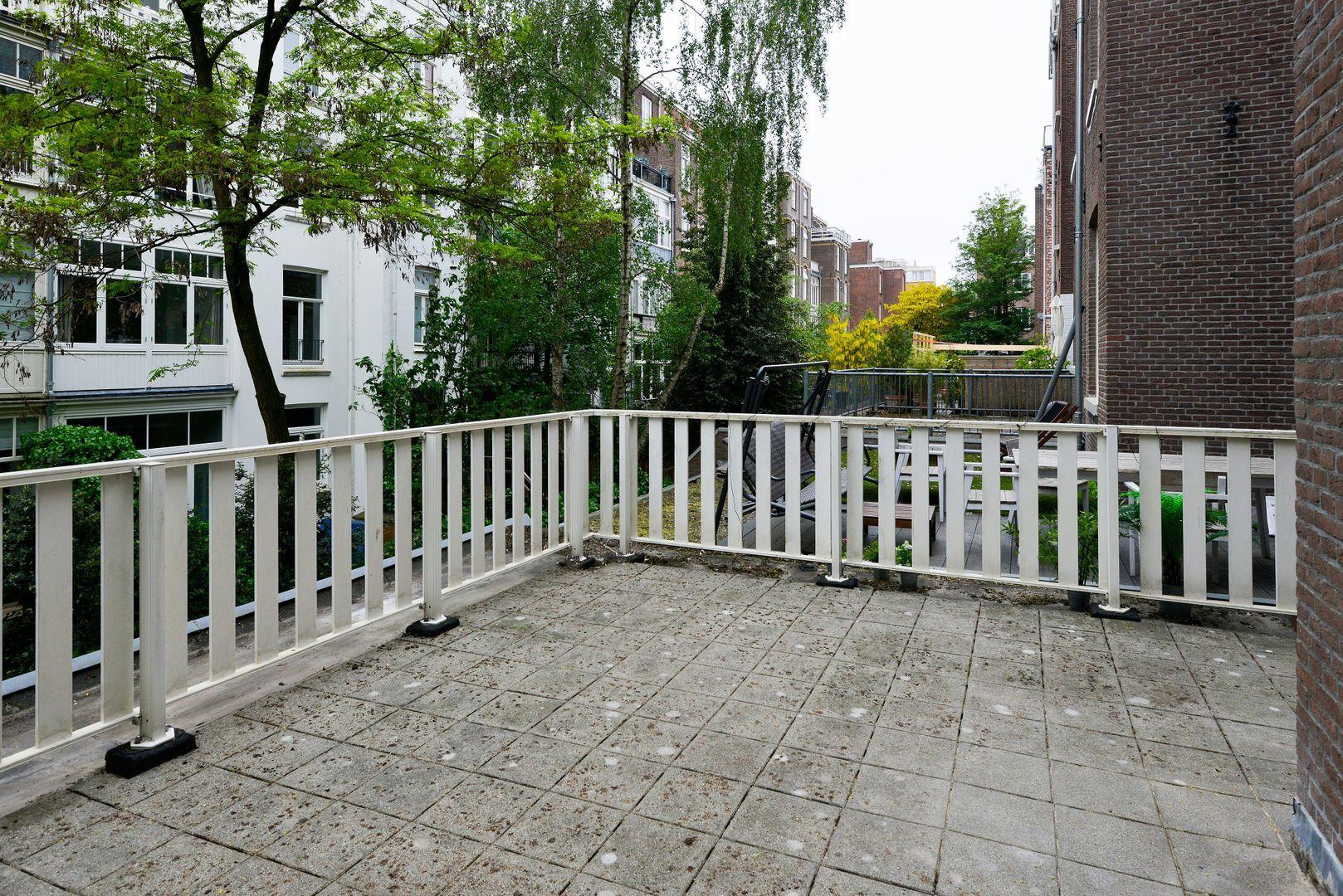 Pieter Cornelisz. Hooftstraat 35 1, Amsterdam foto-14