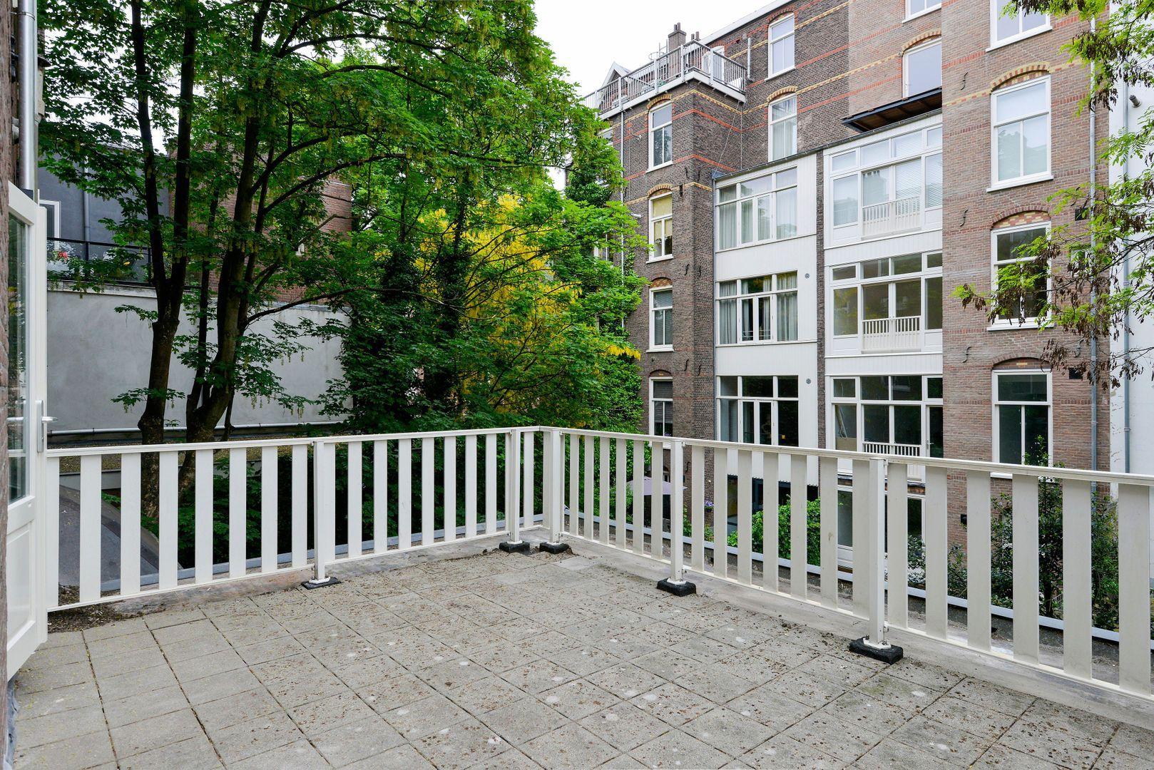 Pieter Cornelisz. Hooftstraat 35 1, Amsterdam foto-13