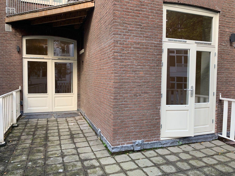 Pieter Cornelisz. Hooftstraat 35 1, Amsterdam foto-12