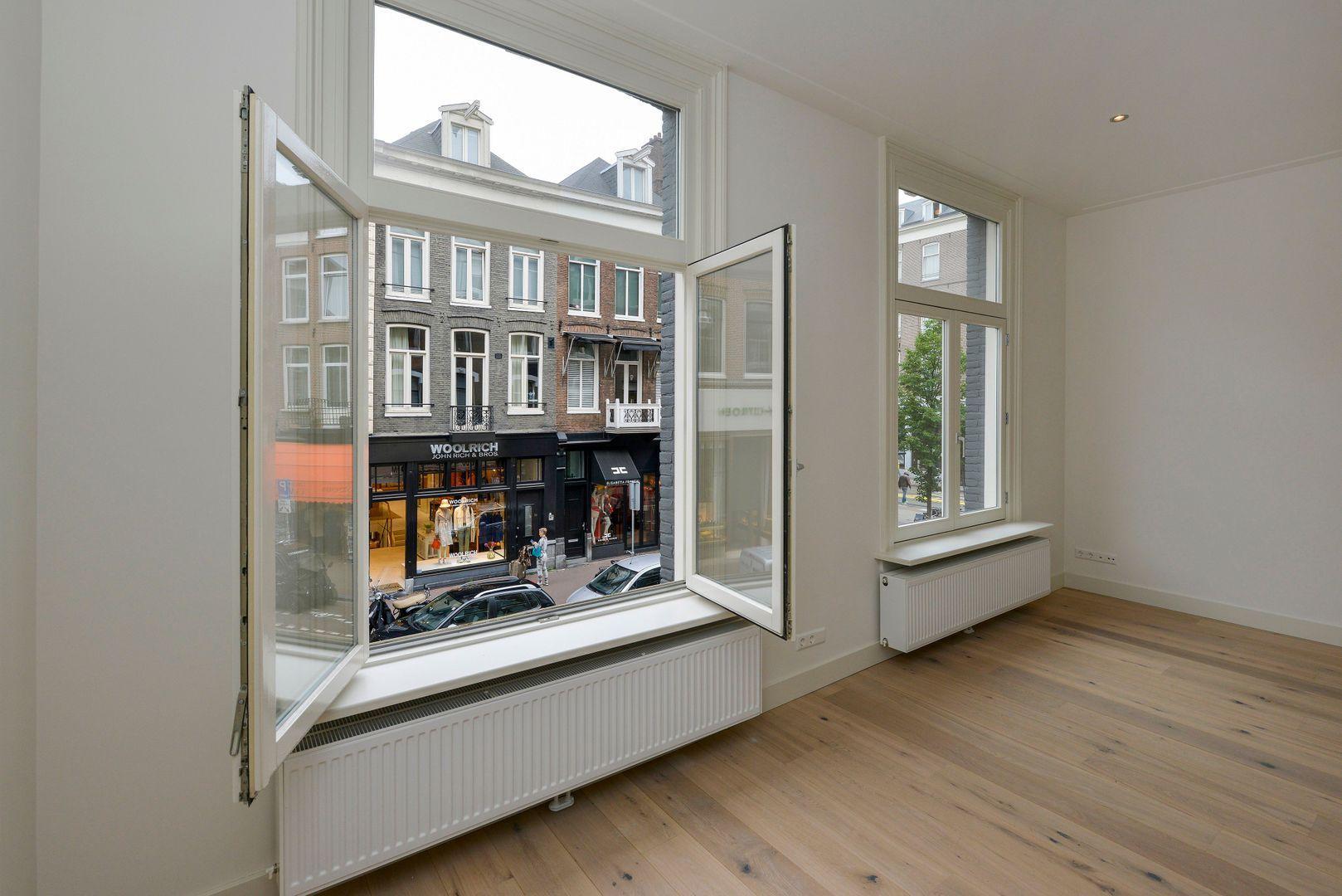 Pieter Cornelisz. Hooftstraat 35 1, Amsterdam foto-4