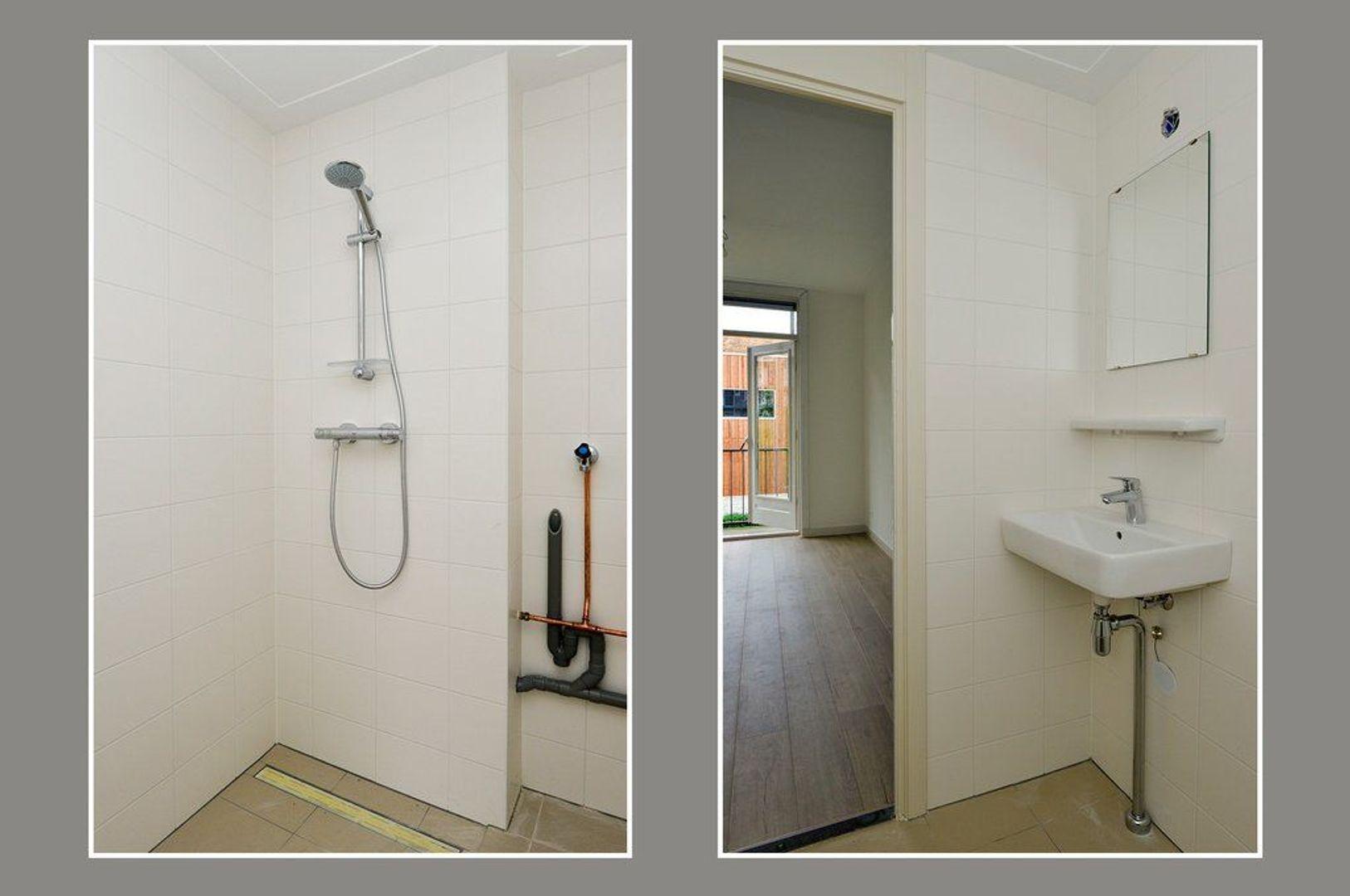 Sassenheimstraat 74 I, Amsterdam foto-10