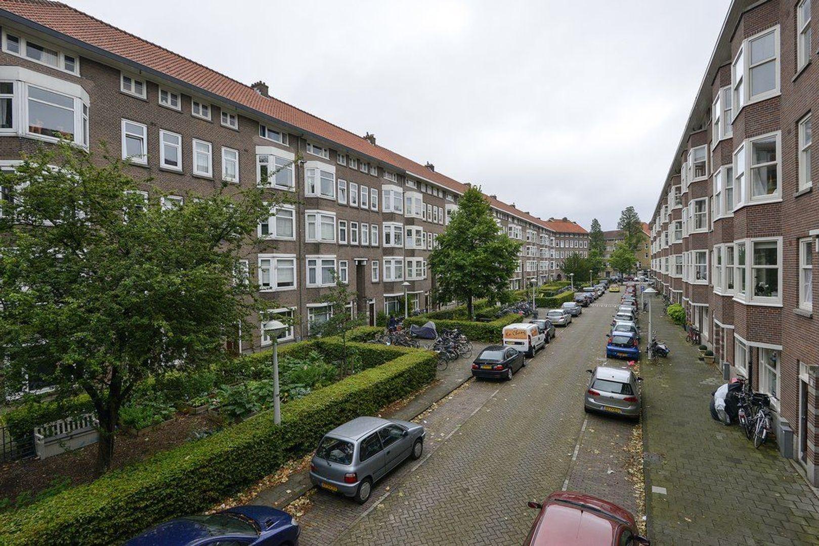Sassenheimstraat 74 I, Amsterdam foto-12