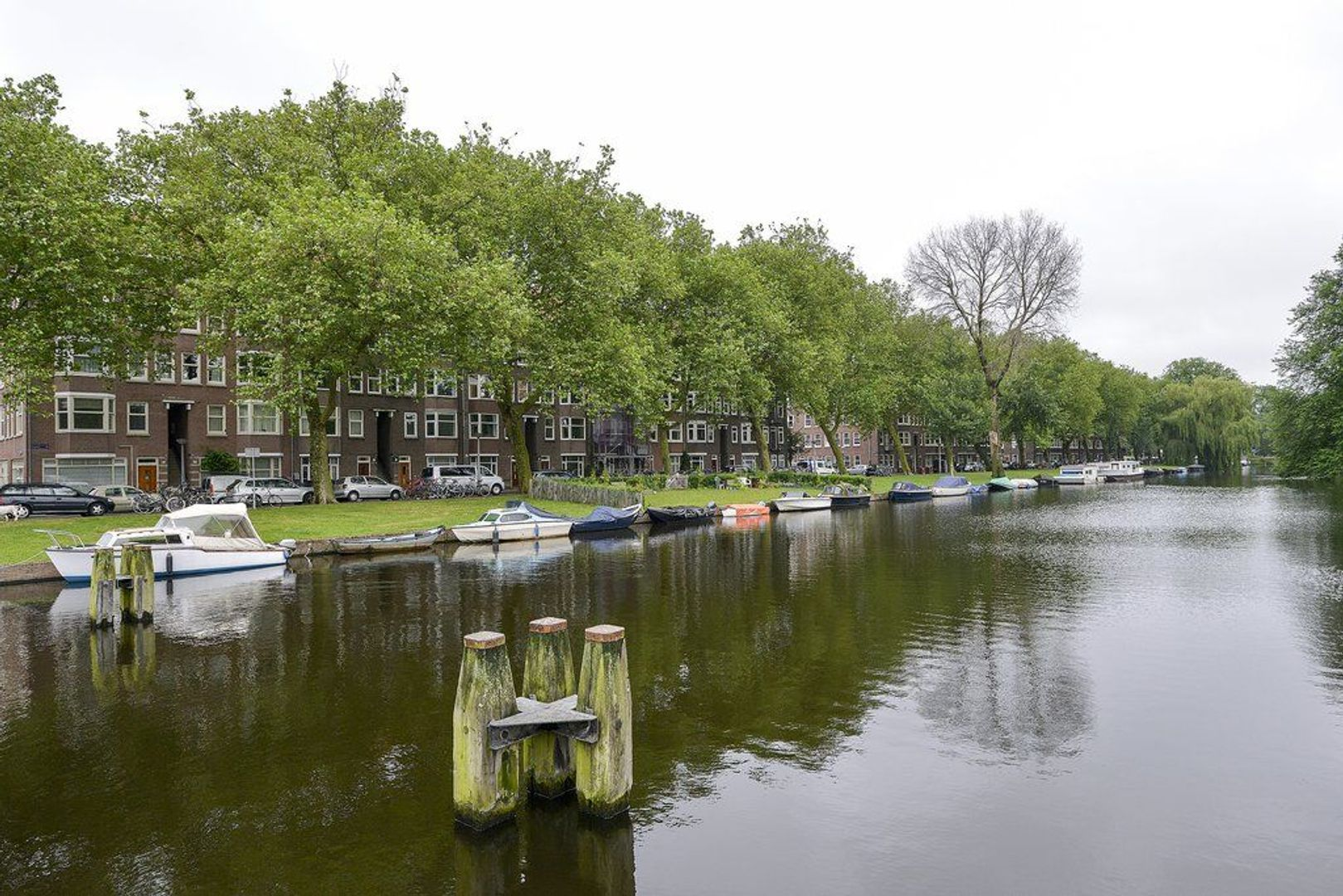 Sassenheimstraat 74 I, Amsterdam foto-11