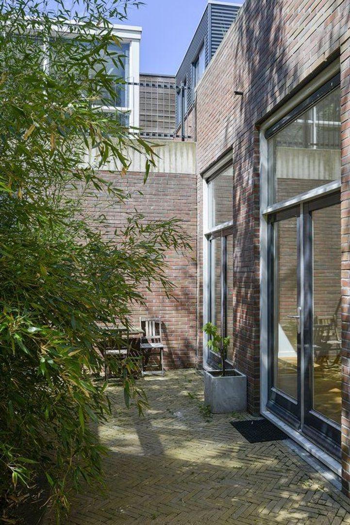 Lampenistenstraat 27, Amsterdam foto-12