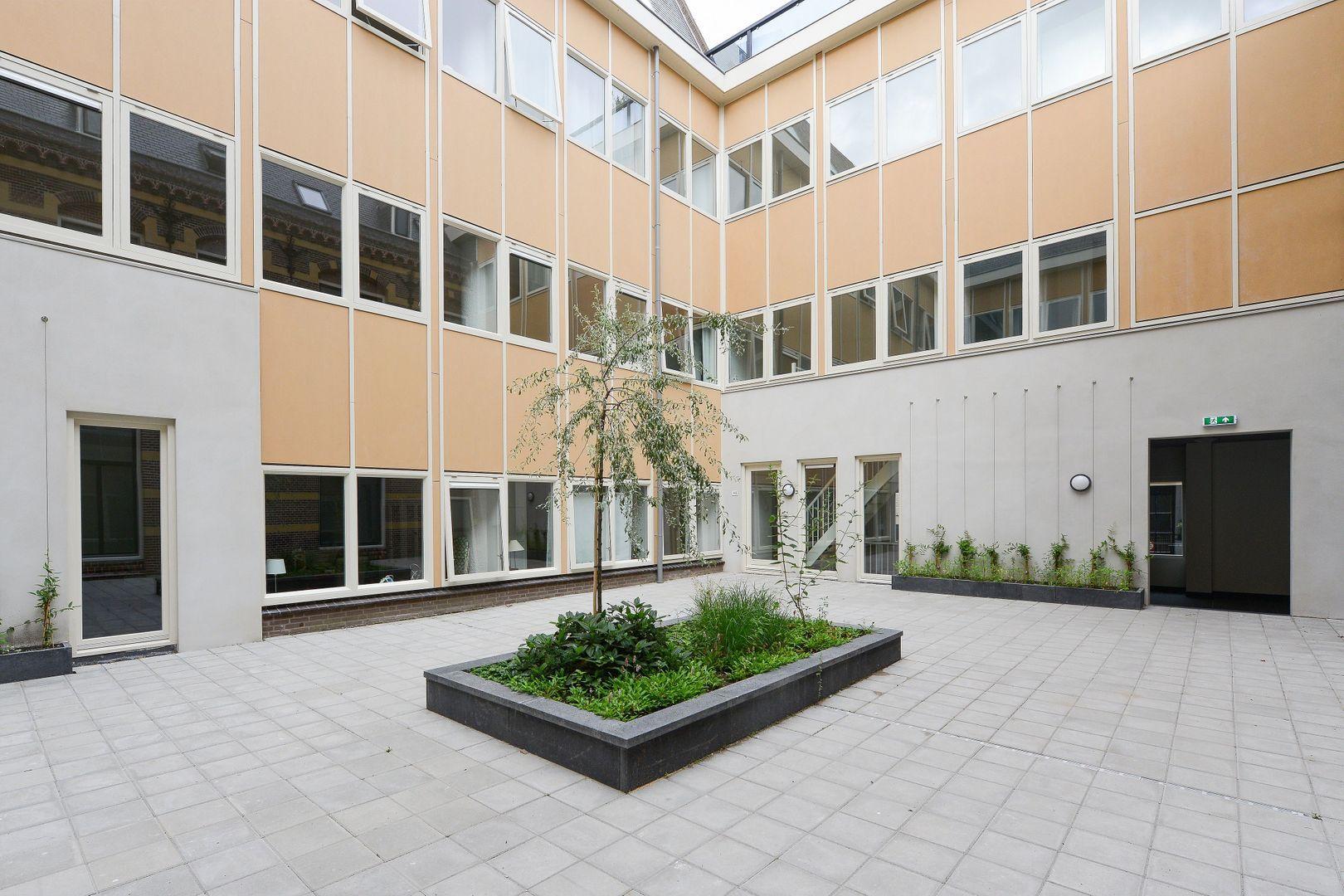 Nobelstraat 19 A-13, Haarlem foto-0