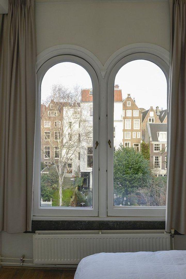 Kerkstraat 363 C, Amsterdam foto-10