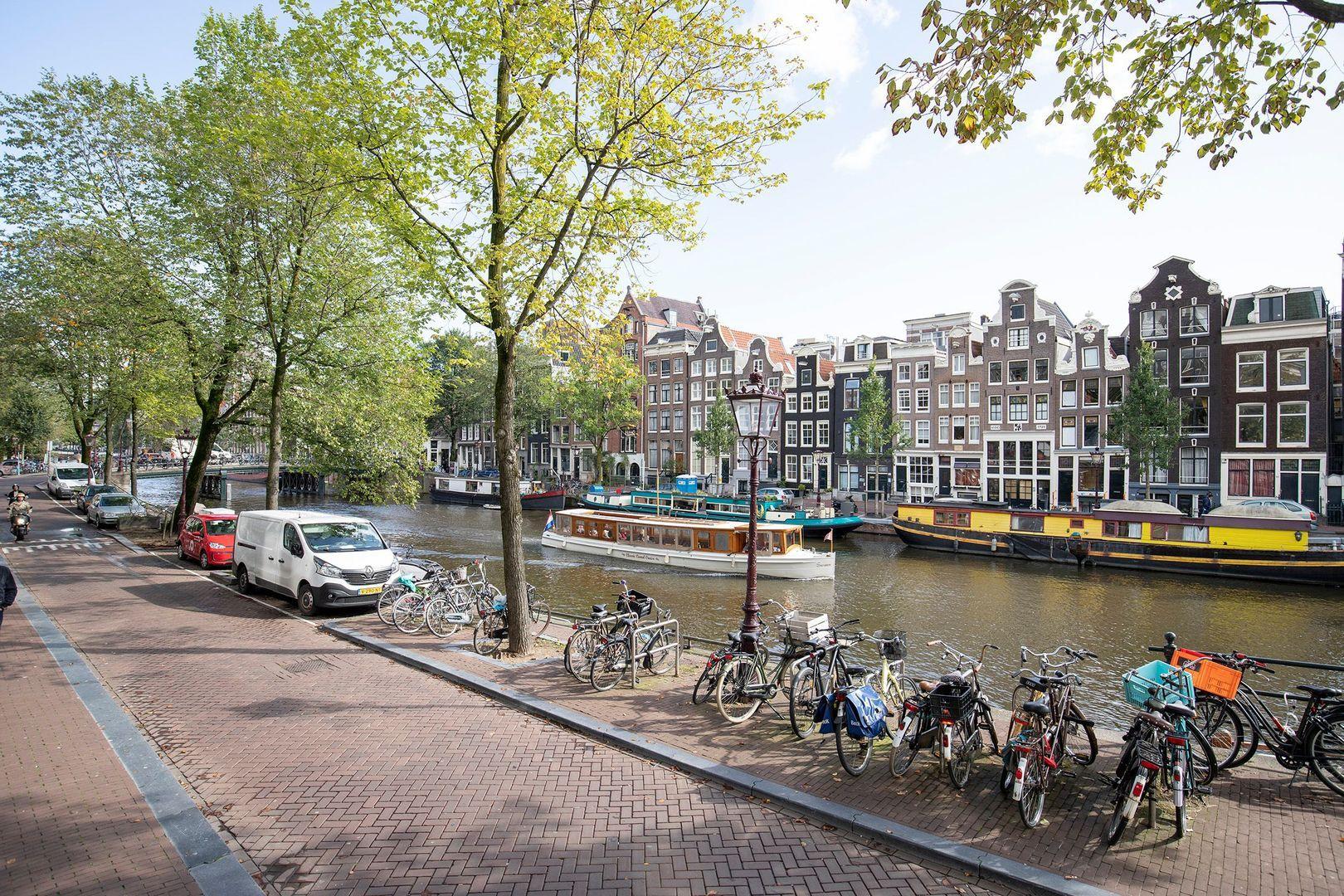 Singel 106 B, Amsterdam foto-21