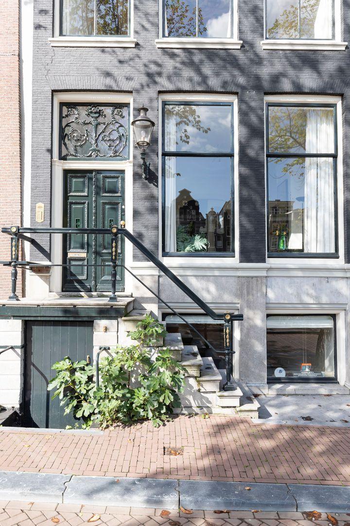 Singel 106 B, Amsterdam foto-22