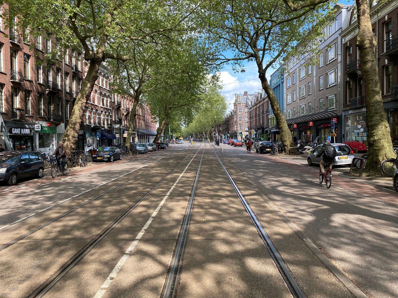 Ceintuurbaan 312 1, Amsterdam foto-13
