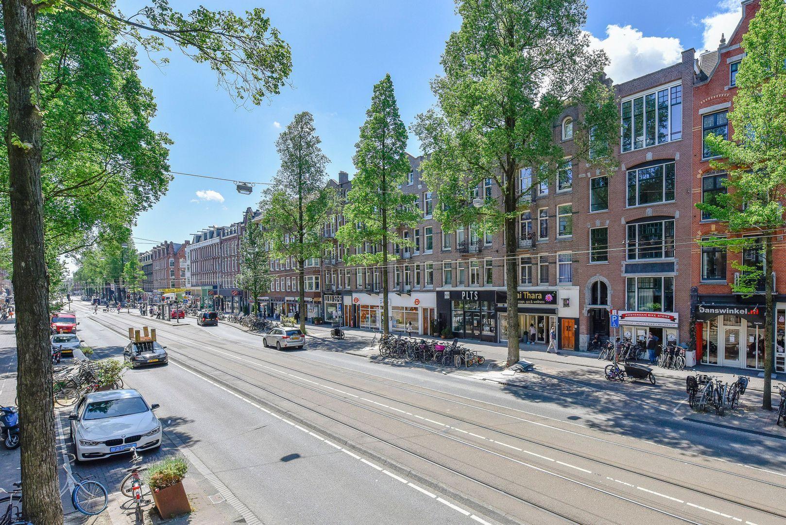 Bilderdijkstraat 130 3, Amsterdam foto-19