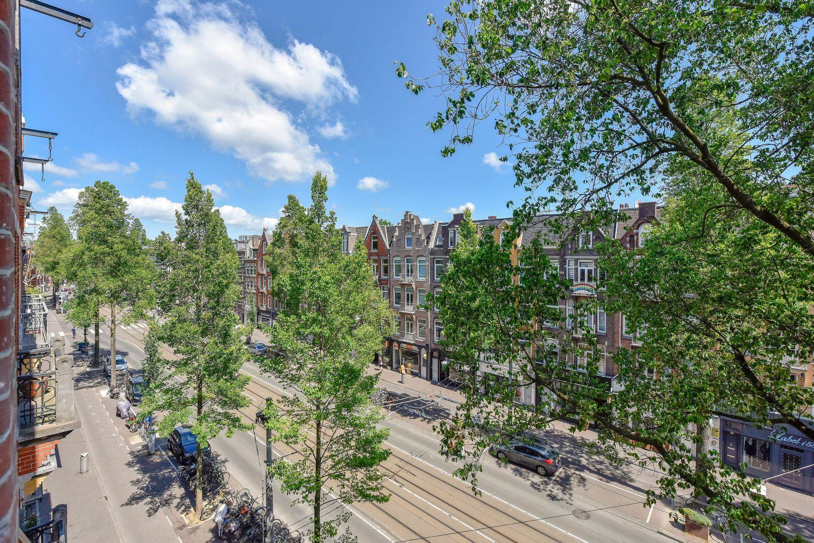 Bilderdijkstraat 130 3, Amsterdam foto-20