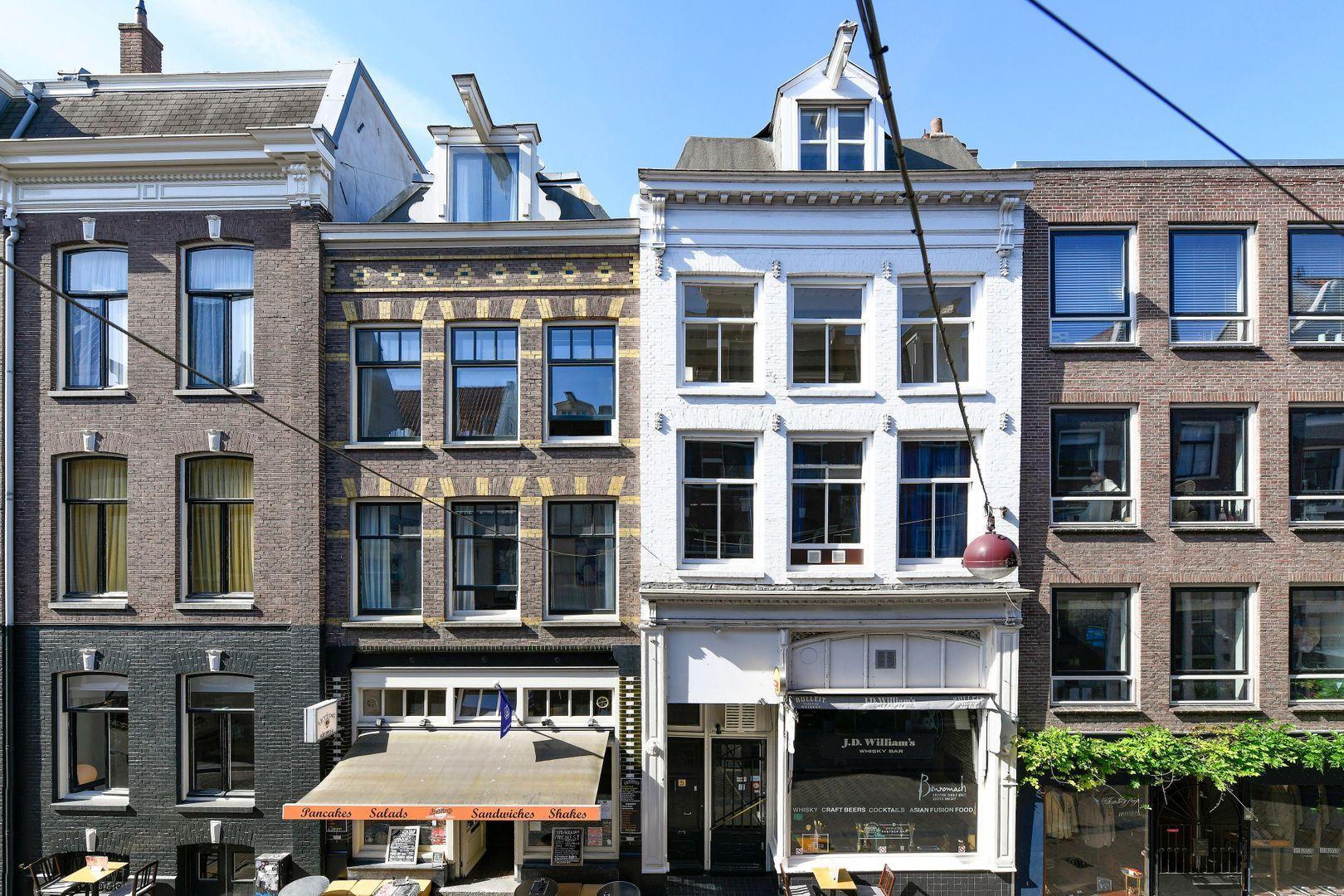 Prinsenstraat 5 2, Amsterdam foto-13
