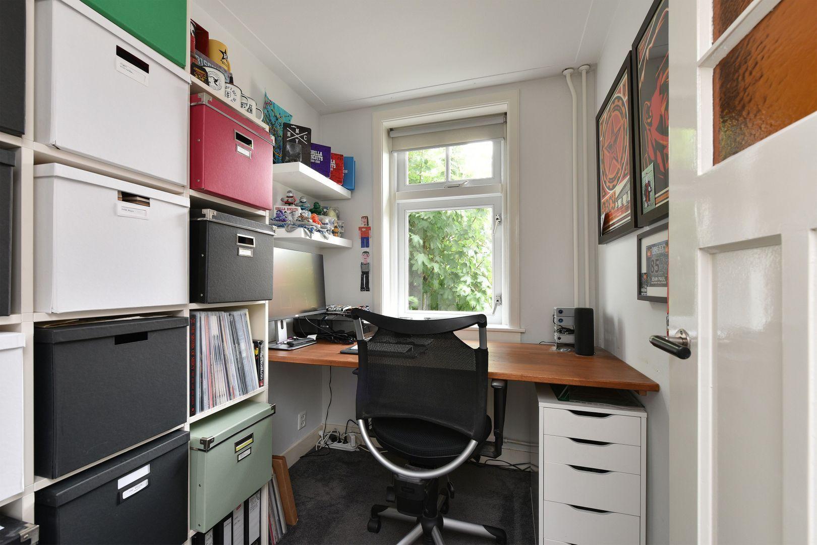 Meeuwenstraat 60, Haarlem foto-11