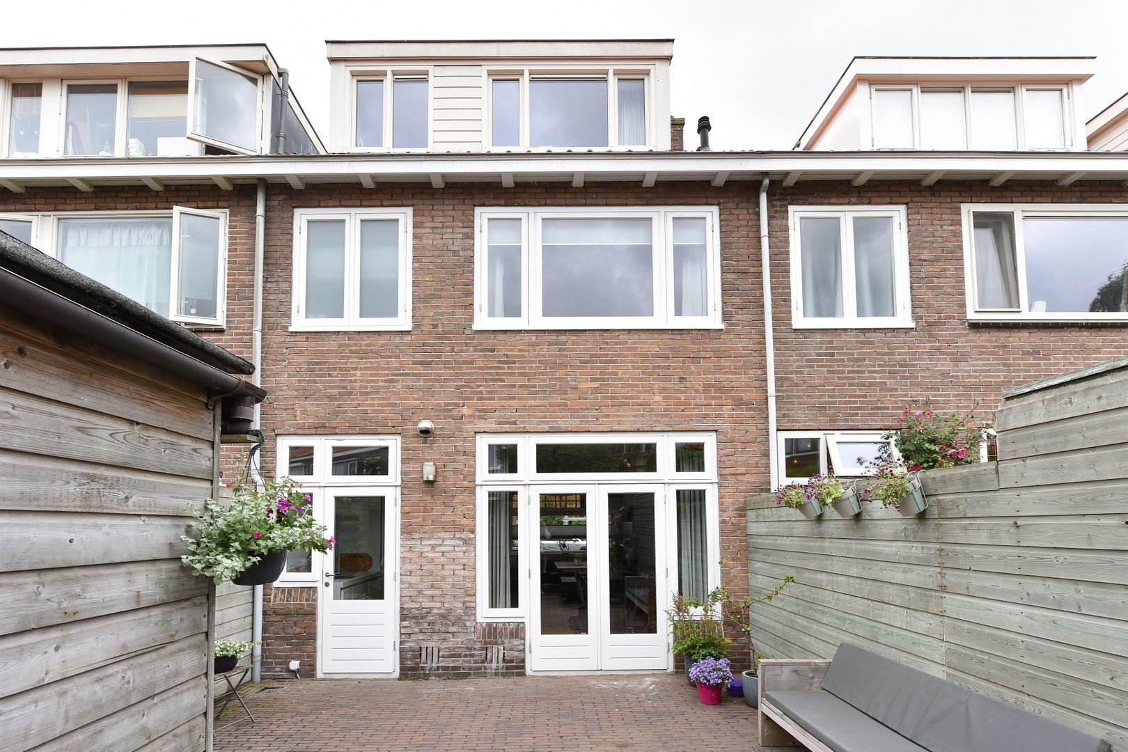 Meeuwenstraat 60, Haarlem foto-17