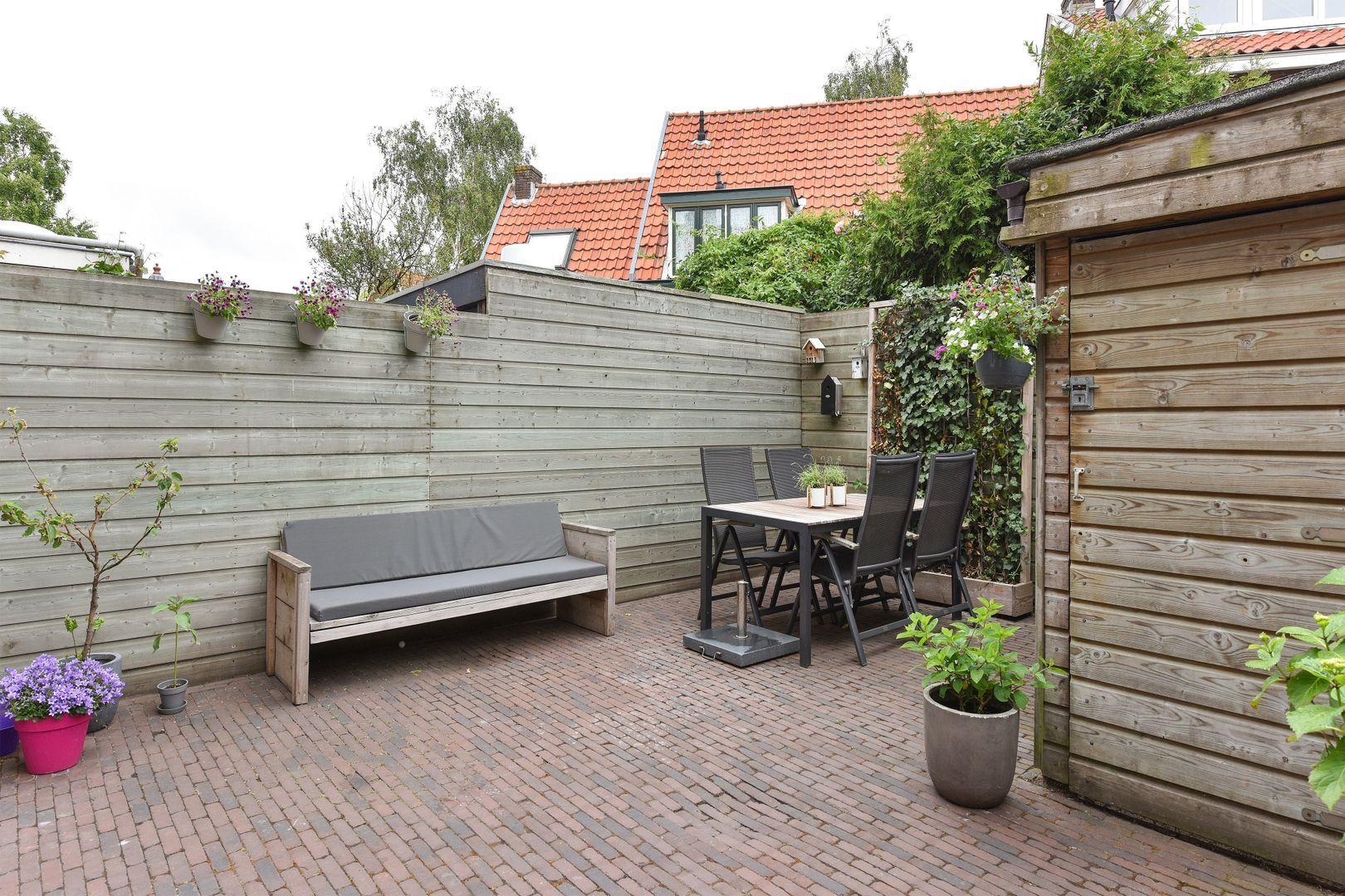 Meeuwenstraat 60, Haarlem foto-15