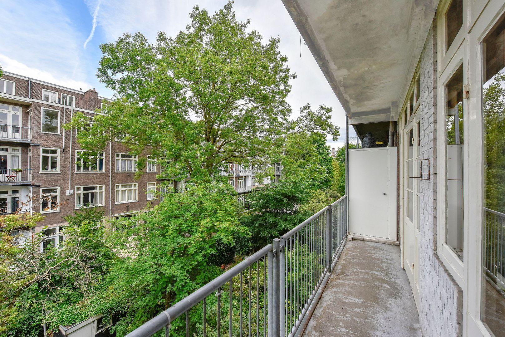 Vechtstraat 156 -2, Amsterdam foto-11