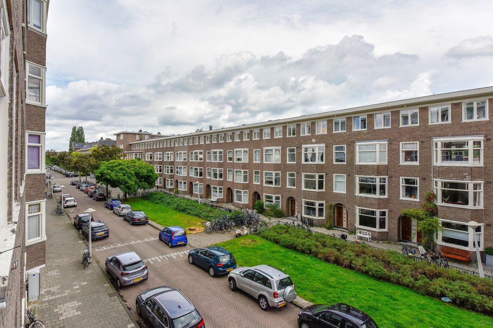Vechtstraat 156 -2, Amsterdam foto-12