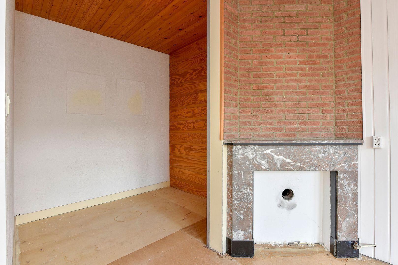 Vechtstraat 156 -2, Amsterdam foto-6