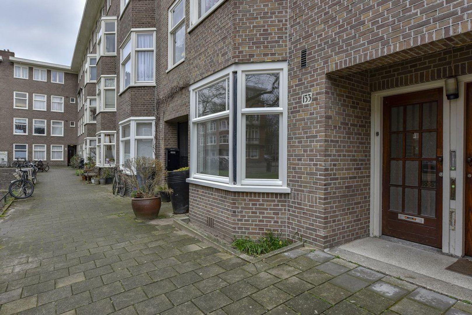 Hunzestraat 133 HS, Amsterdam foto-11
