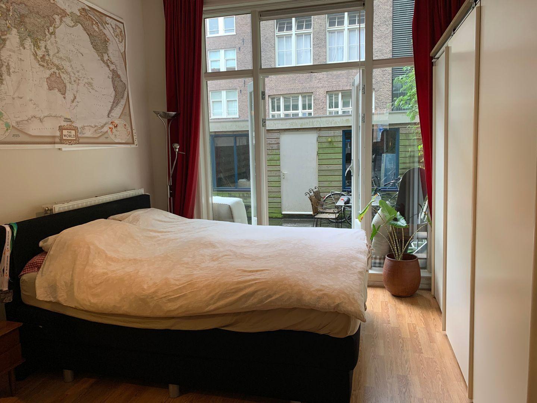 Frederik Hendrikstraat 106 huis, Amsterdam foto-5