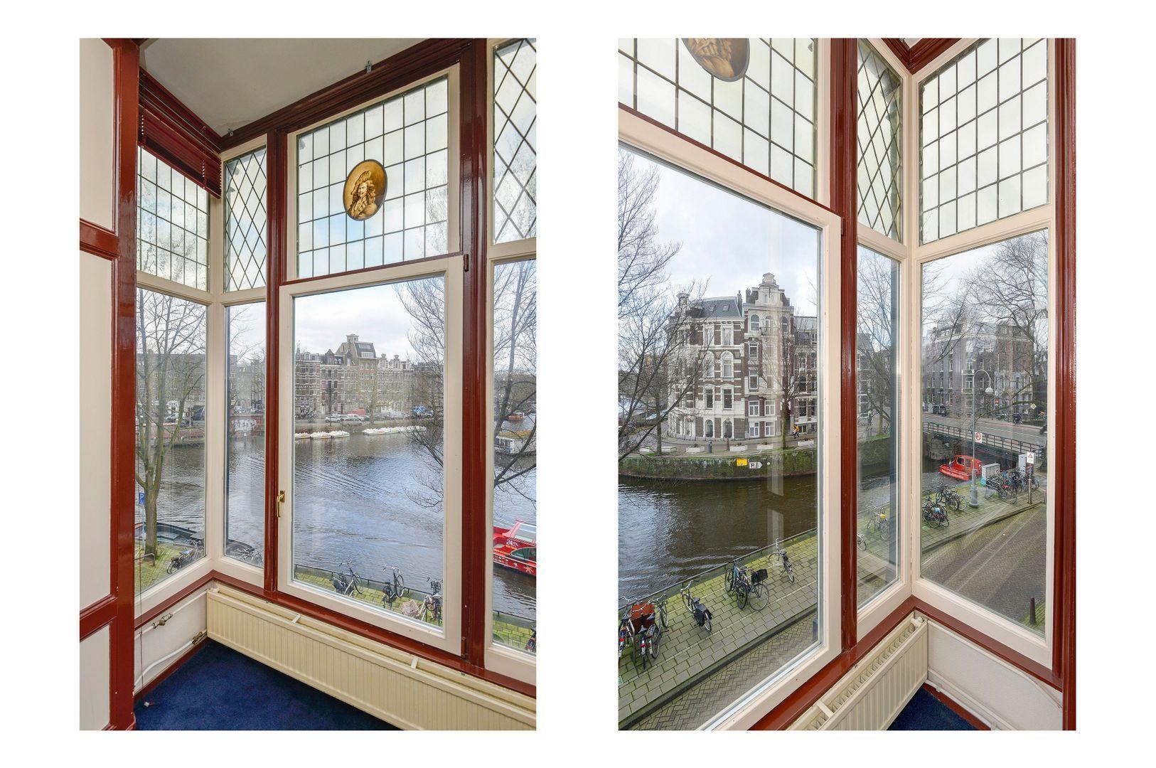 Leidsekade 76, Amsterdam foto-33