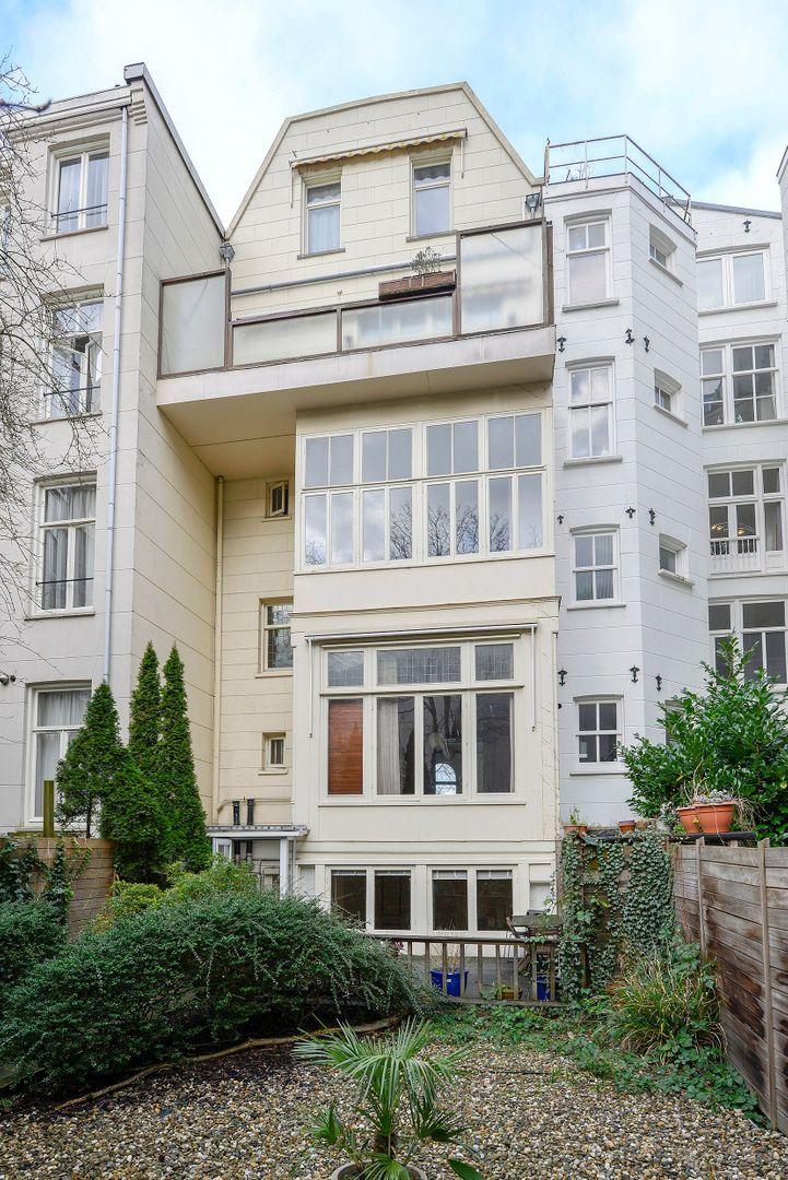Leidsekade 76, Amsterdam foto-26