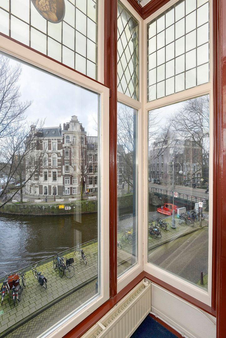 Leidsekade 76, Amsterdam foto-17