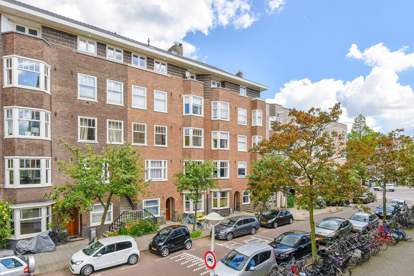 Lekstraat 72 2, Amsterdam foto-14