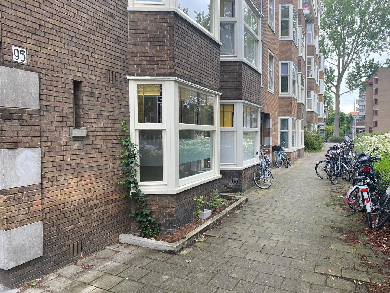 Van Walbeeckstraat 95 H, Amsterdam foto-15