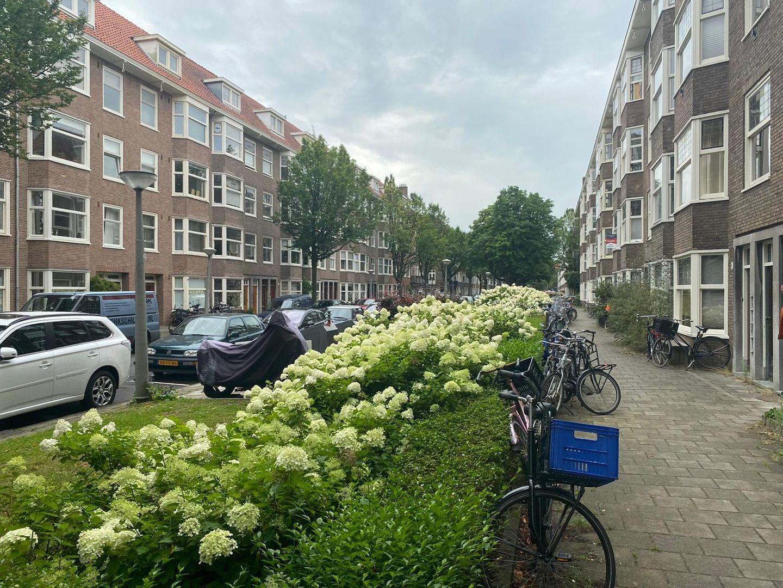 Van Walbeeckstraat 95 H, Amsterdam foto-16