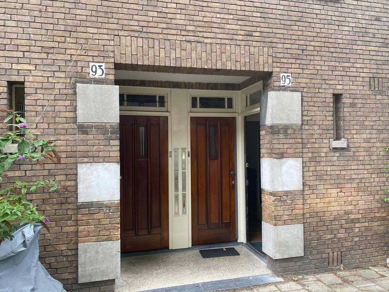 Van Walbeeckstraat 95 H, Amsterdam foto-14