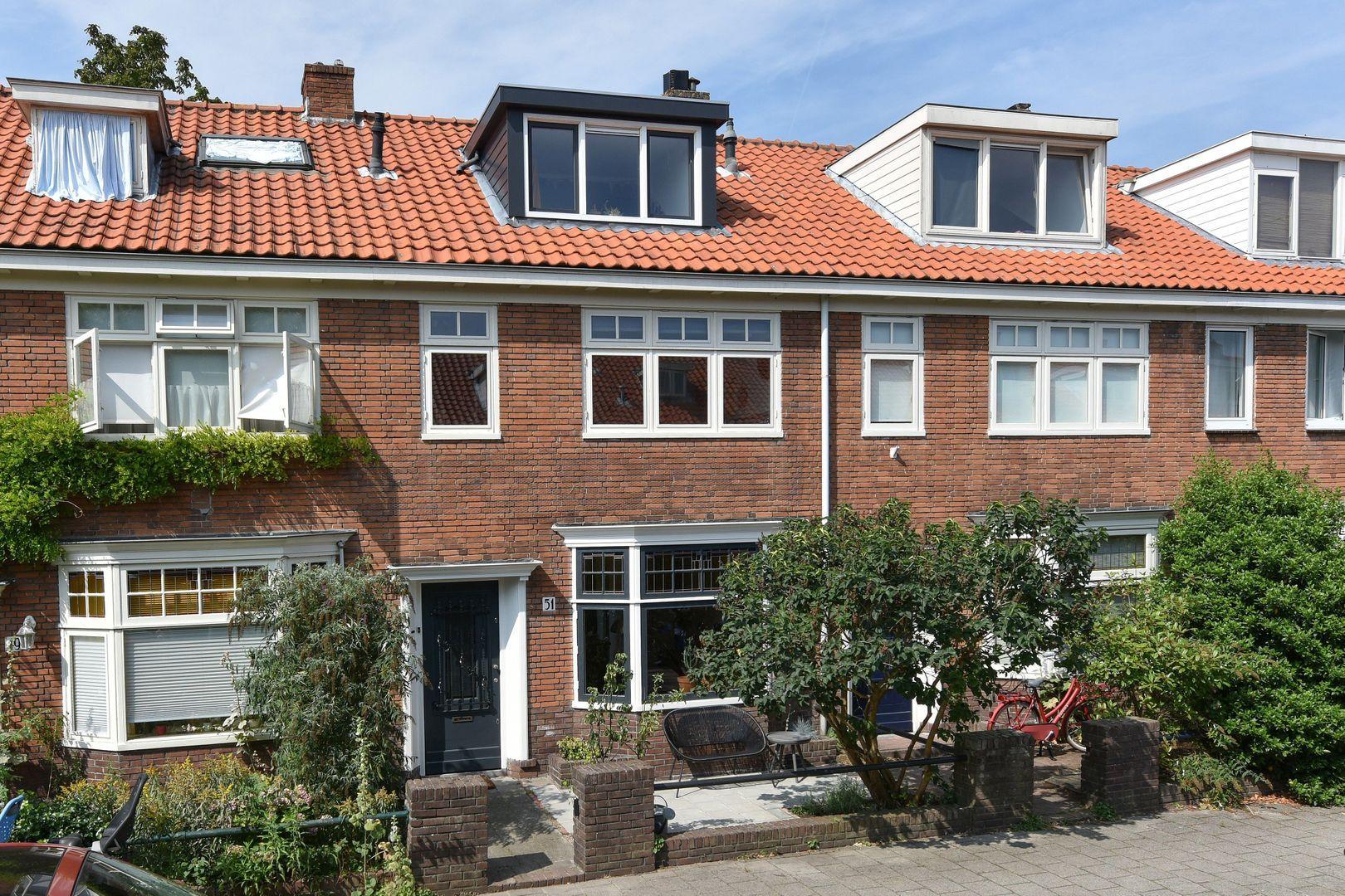 Meeuwenstraat 51, Haarlem foto-0