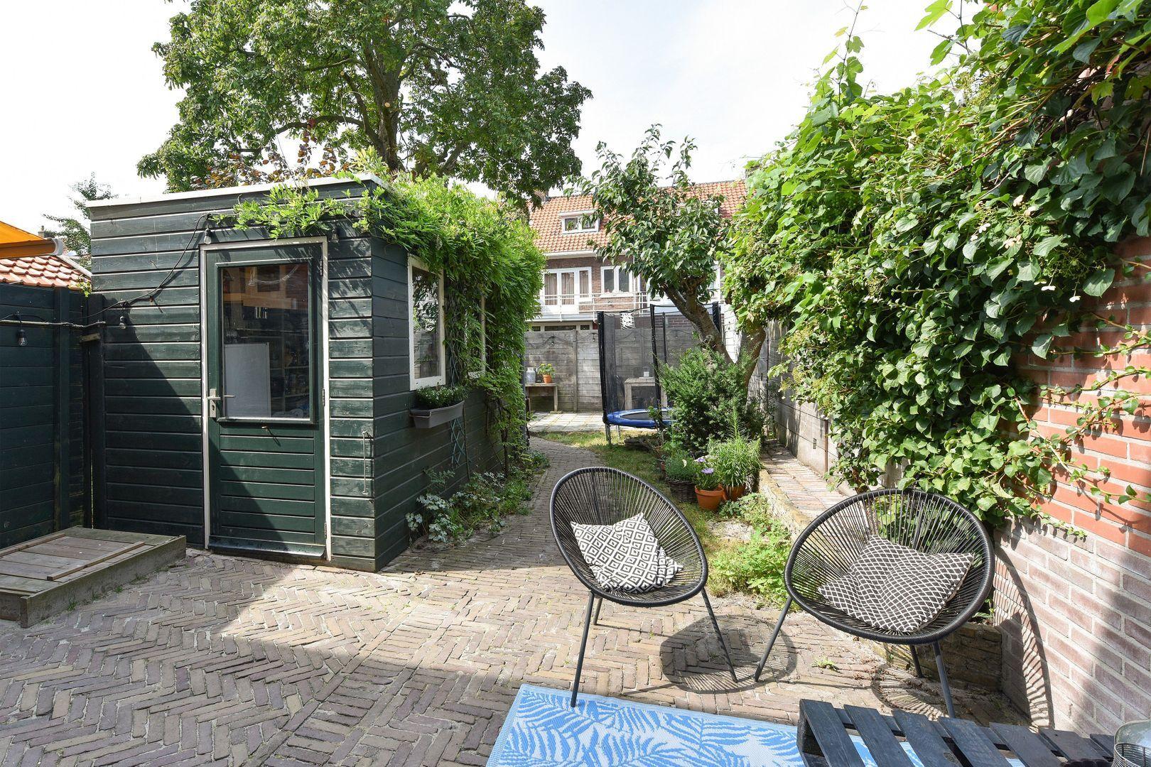 Meeuwenstraat 51, Haarlem foto-19