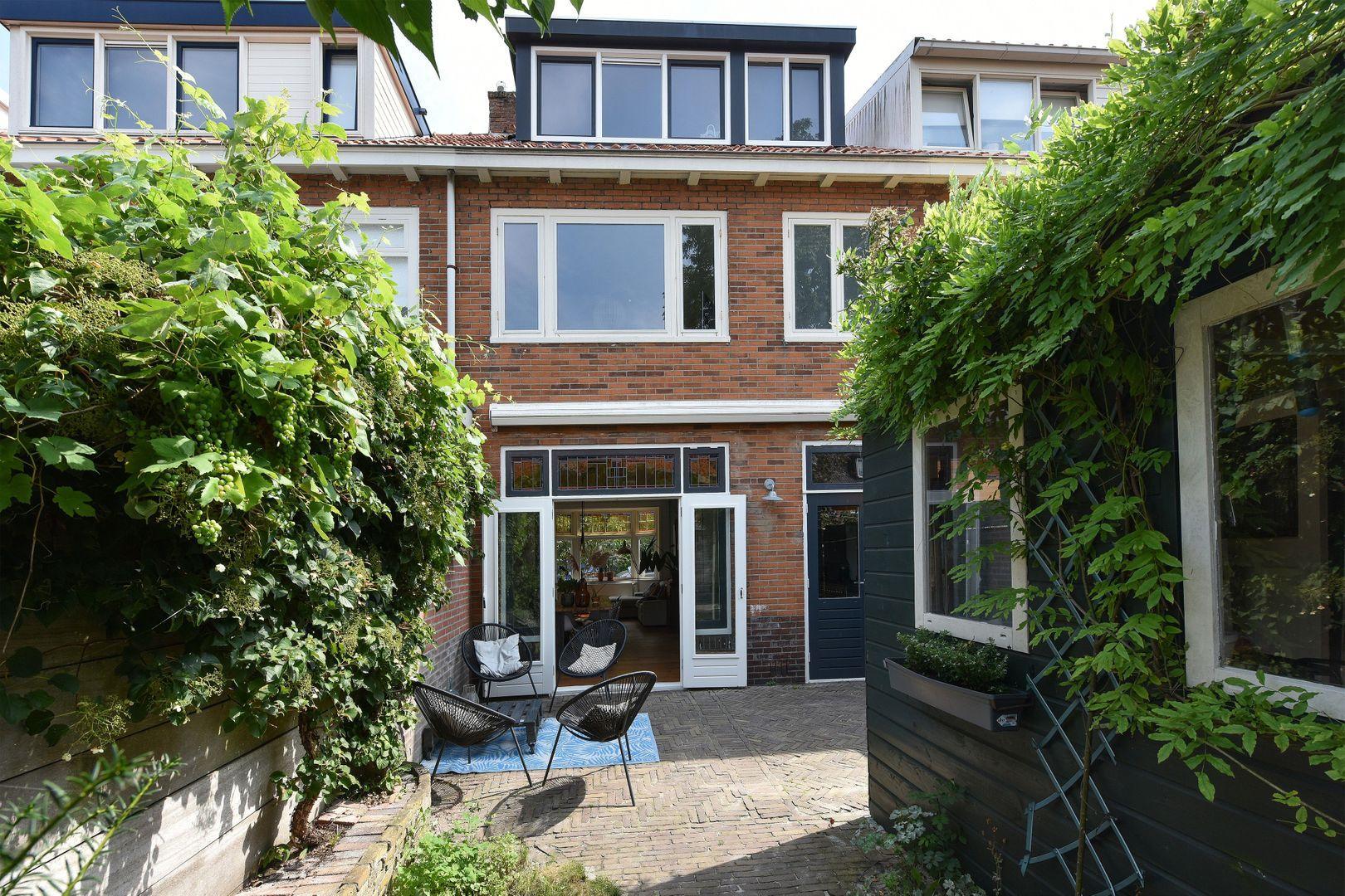 Meeuwenstraat 51, Haarlem foto-21
