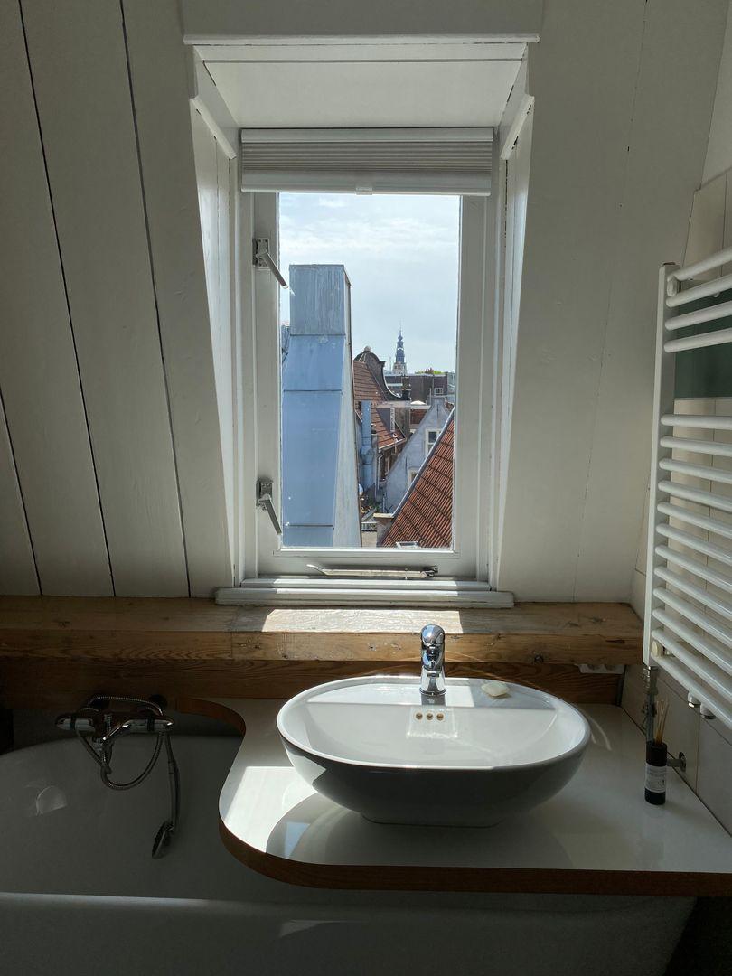 Kromme Waal 29 -2, Amsterdam foto-16