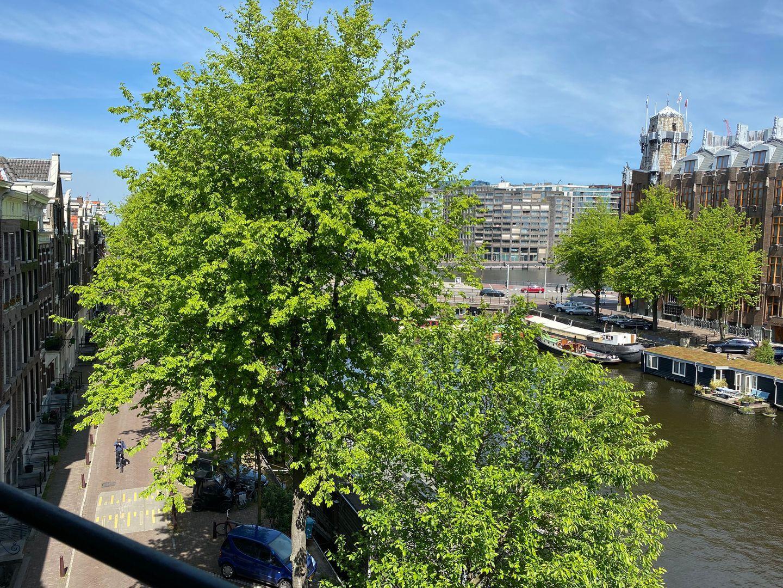 Kromme Waal 29 -2, Amsterdam foto-11